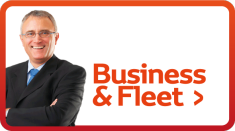 Business & Fleet
