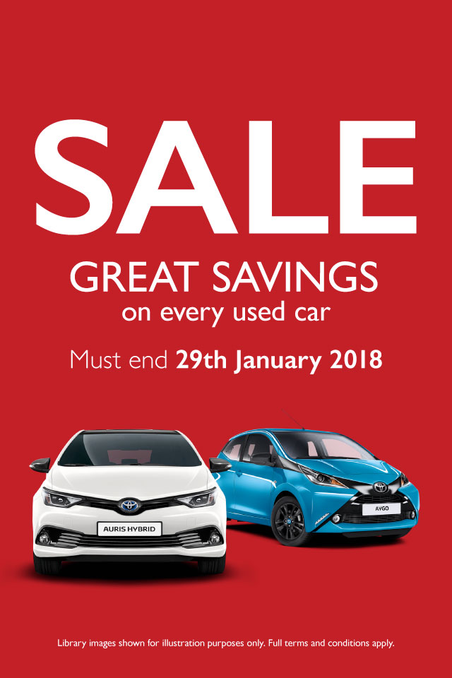 used toyota aygo cars for sale | vertu toyota, Wiring diagram