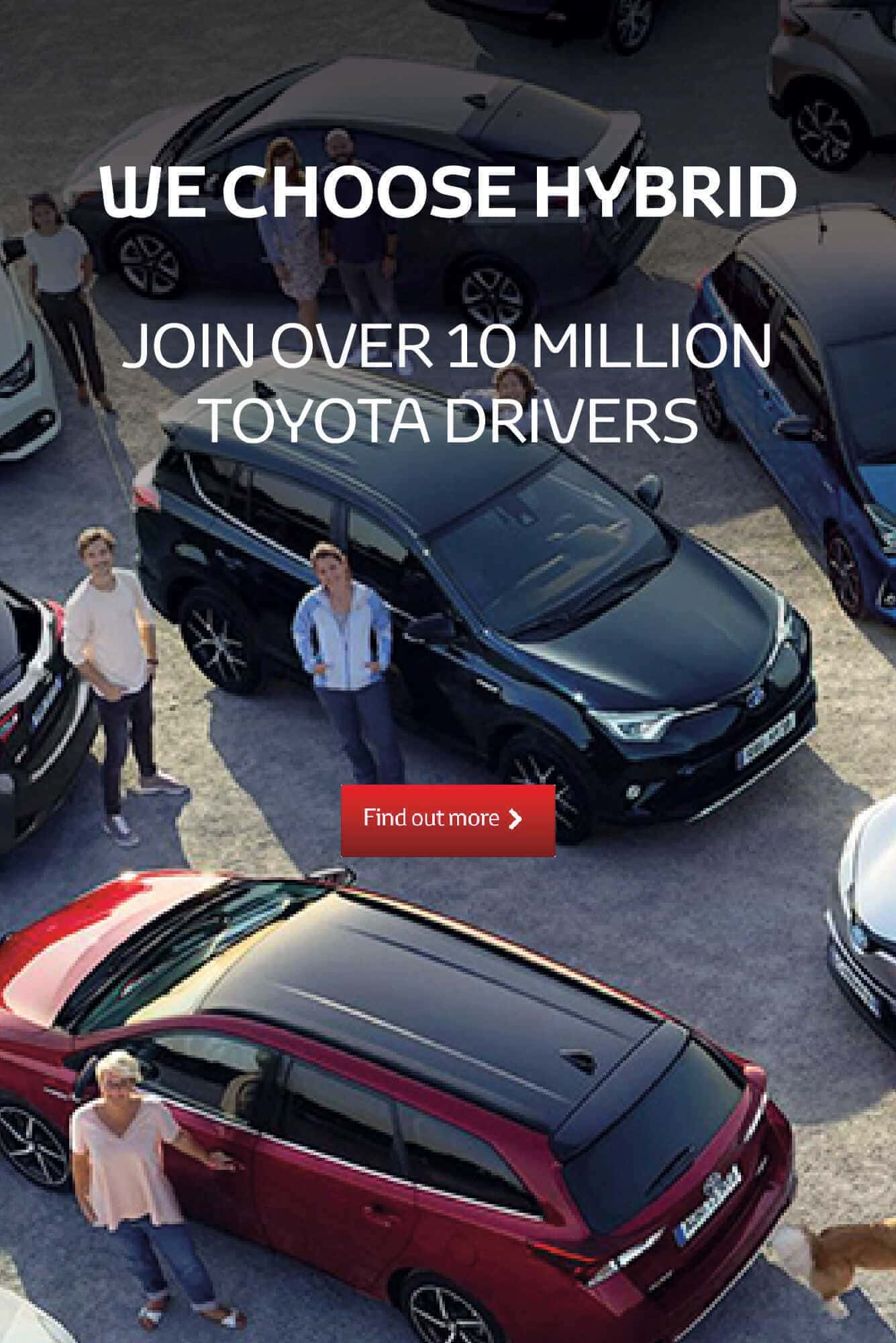 Toyota Yaris Deals New Cars For Sale Vertu The Landcruiser Owners Club View Topic Blue Plug We Choose Hybrid