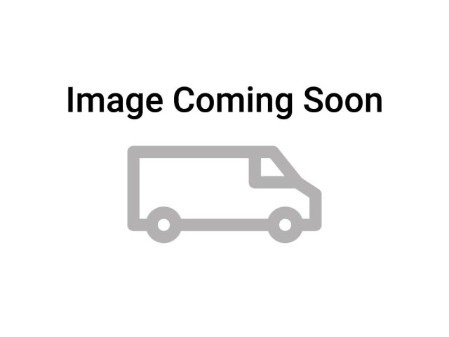 Toyota Proace Medium Diesel 2.0D 120 Design Chilled Van [TSS]
