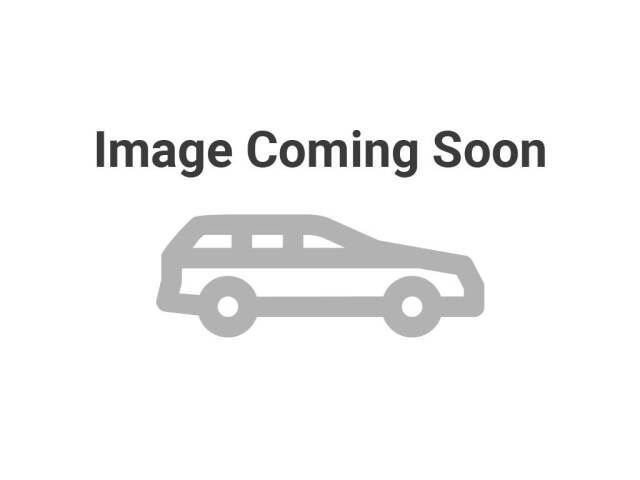 Toyota Avensis 2.0D Design 5Dr [pan Roof] Diesel Estate