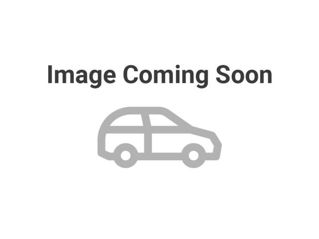 Toyota AYGO 1.0 Vvt-I X-Press Tss 5Dr X-Shift Petrol Hatchback