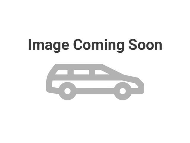 Toyota Verso 1.6 V-Matic Design 5Dr Petrol Estate