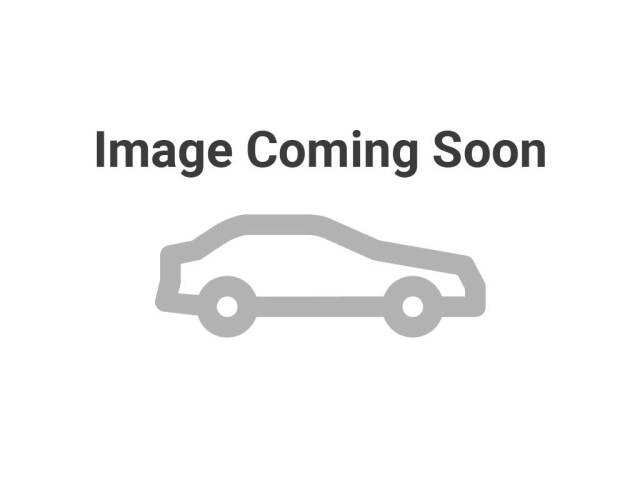 Toyota Avensis 1.8 Excel 4Dr Petrol Saloon
