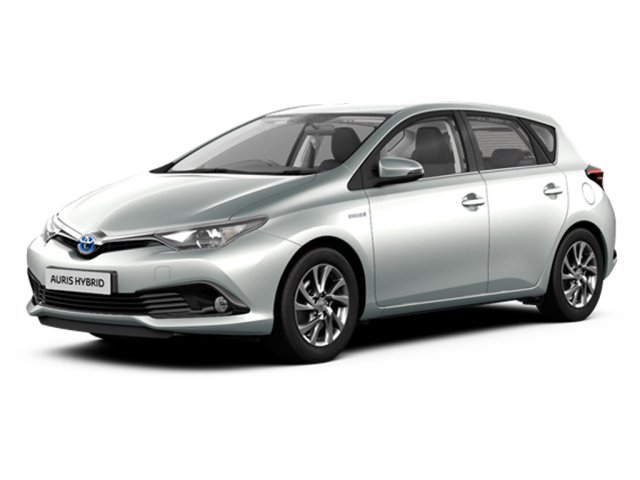 new toyota auris 1 8 hybrid business edition tss 5dr cvt hybrid hatchback for sale vertu toyota. Black Bedroom Furniture Sets. Home Design Ideas