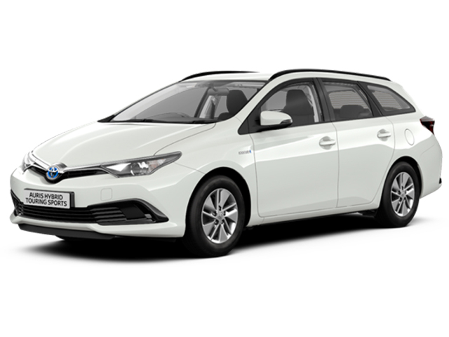 new toyota auris 1 8 hybrid active 5dr cvt hybrid estate for sale vertu toyota. Black Bedroom Furniture Sets. Home Design Ideas