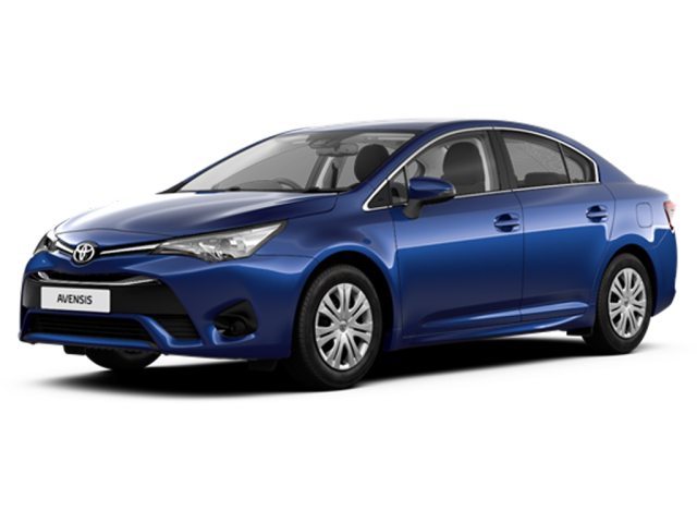 new toyota avensis 1 6d active 4dr diesel saloon for sale vertu toyota. Black Bedroom Furniture Sets. Home Design Ideas