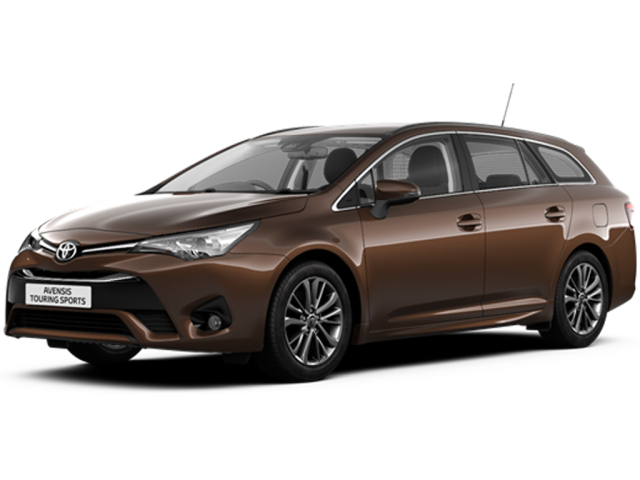 new toyota avensis 2 0d business edition 5dr diesel estate for sale vertu toyota. Black Bedroom Furniture Sets. Home Design Ideas