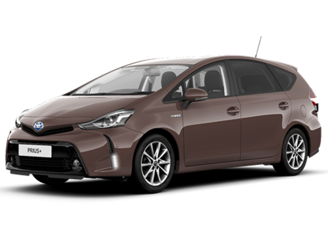 toyota prius deals new toyota prius cars for sale. Black Bedroom Furniture Sets. Home Design Ideas