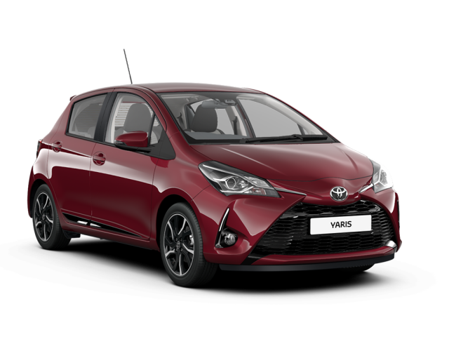 toyota yaris deals new toyota yaris cars for sale