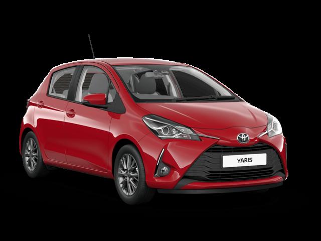 toyota yaris deals | new toyota yaris cars for sale | vertu toyota