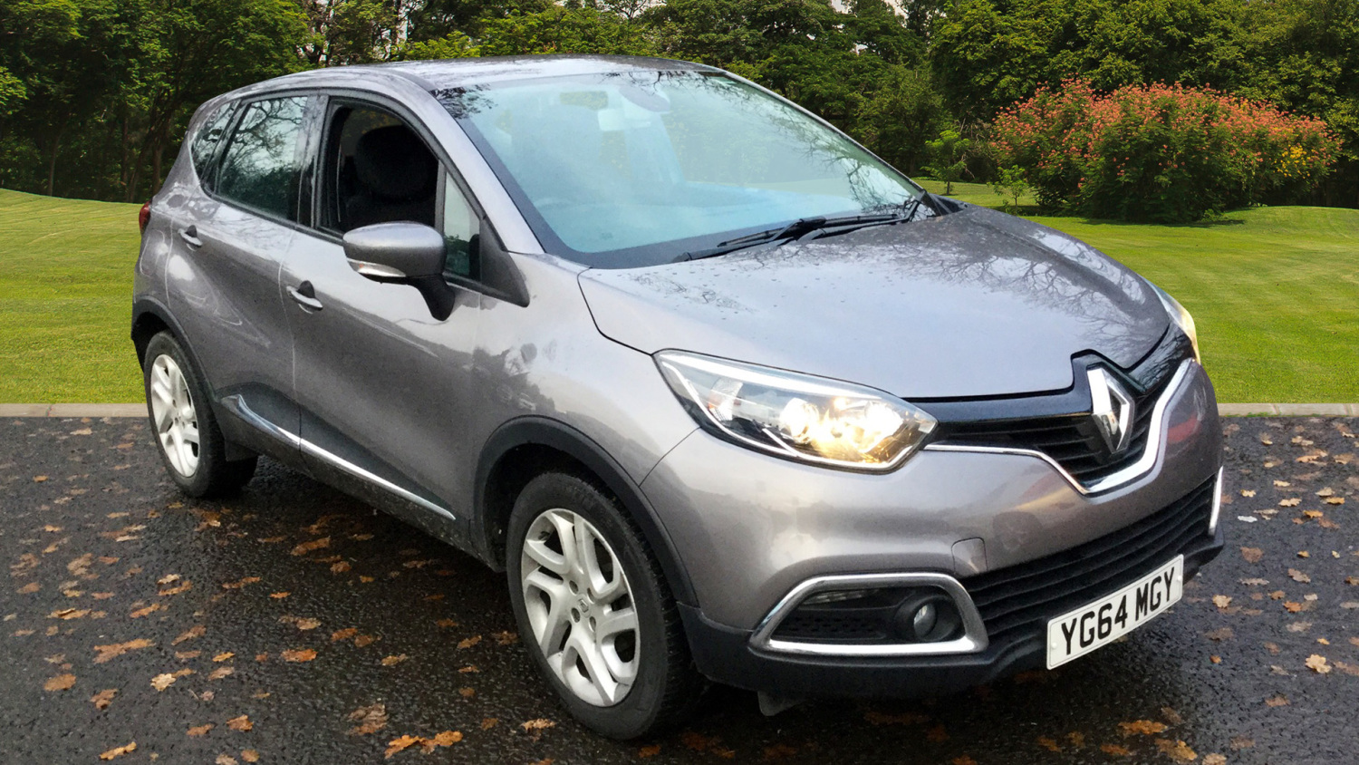 used renault captur 0 9 tce 90 dynamique medianav energy 5dr petrol hatchback for sale vertu. Black Bedroom Furniture Sets. Home Design Ideas